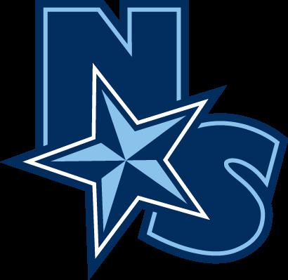 NS STARS